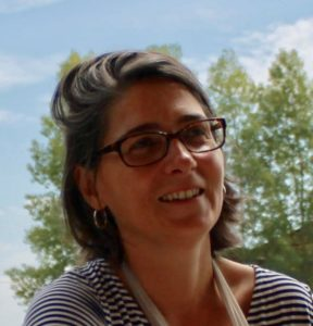 cecile boucher gahia coach thérapeute energeticienne developpement personnel